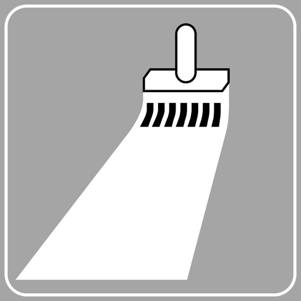Italian_traffic_signs_-_segnaletica_in_rifacimento.svg.png