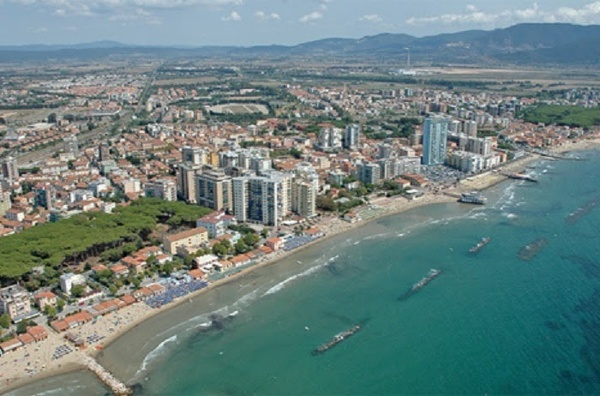 Follonica_panoramica.jpg