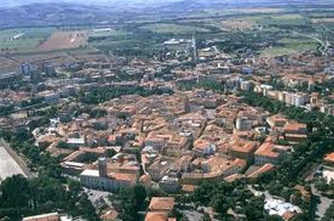 Grosseto panoramica - Copia.jpg