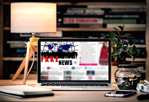 fake-news-pixabay.jpg