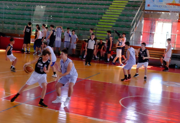 basket follonica (2).jpg