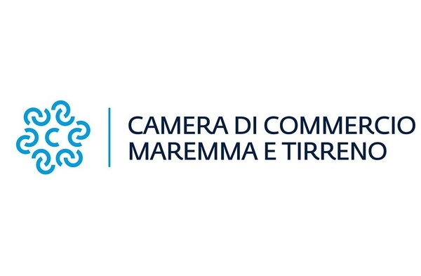 LOGO camera commercio maremma e tirreno.jpg